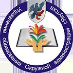 http://yaguo.ru/
